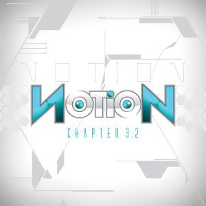 NotioN Chapter 3.2