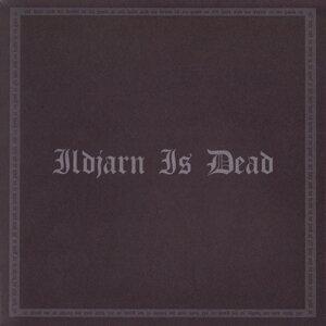 Ildjarn Is Dead