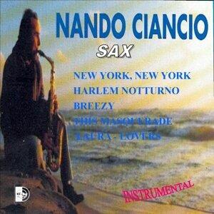 Instrumental - Sax