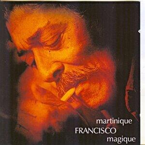 Martinique magique