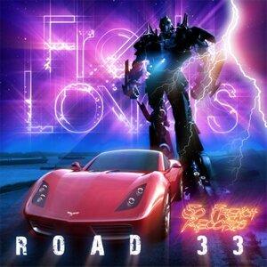 Road 33