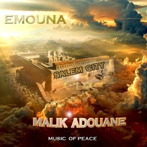 Emouna - Internalize the Belief in His Heart