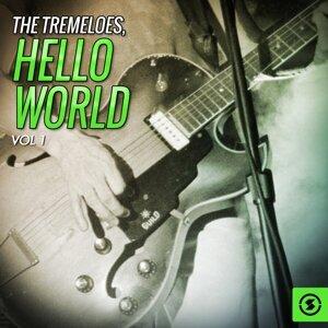 Hello World, Vol. 1