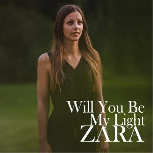 Will You Be My Light