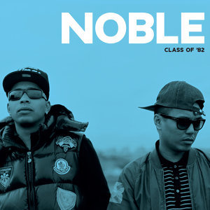 Class of '82