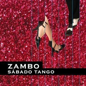 Sabado Tango