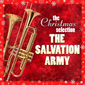 The Christmas Selection : The Salvation Army