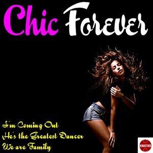 Chic Forever