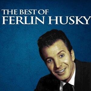 The Best of Ferlin Husky