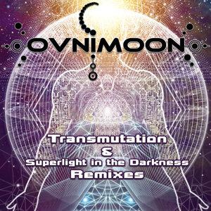 Trancemutation & Superlight in the Darkness Remixes