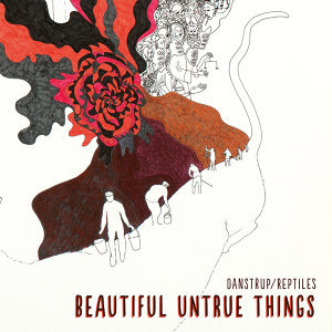 Beautiful Untrue Things
