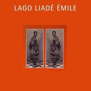 Lago Liadé Emile