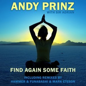 Find Again Some Faith - The Mixes