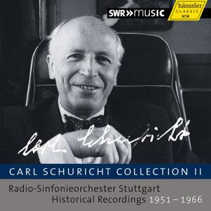 Carl Schuricht Collection II