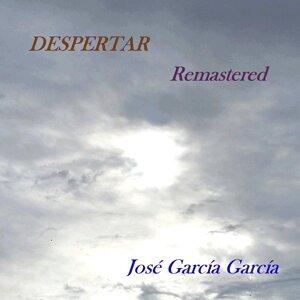 Despertar (Remastered)