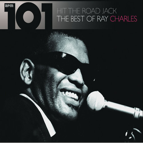 101 - Hit the Road Jack