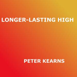 Longer-Lasting High