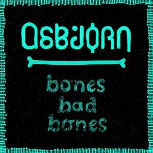 Bones Bad Bones