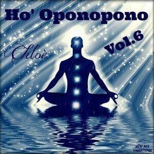 Ho' Oponopono, Vol. 6