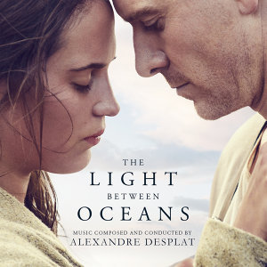 The Light Between Oceans (為妳說的謊) - Original Motion Picture Soundtrack