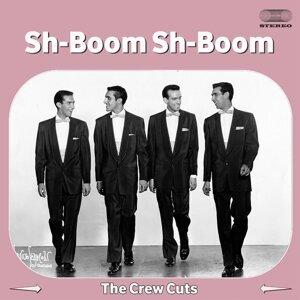 Sh-Boom Sh-Boom