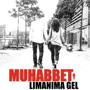 Limanima Gel