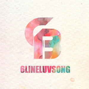 6 Line Luv Song