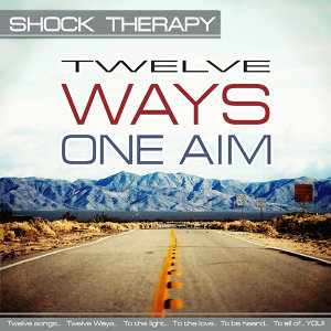 Twelve Ways-One Aim