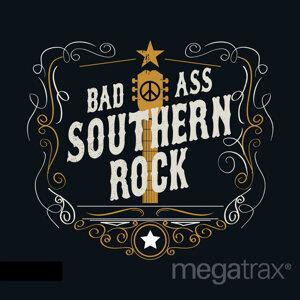 Badass Southern Rock