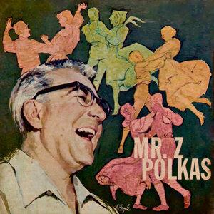 Mr. Z Polkas