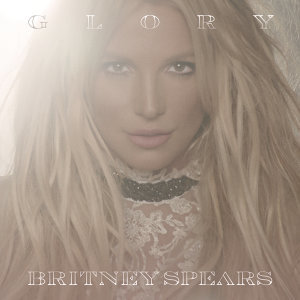 Glory (Deluxe Version) (榮耀強襲) - Deluxe Version (豪華指標版)