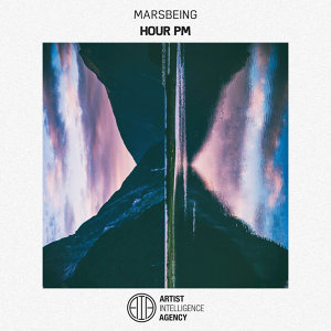 Hour PM - Single