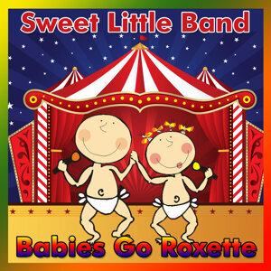 Babies Go Roxette