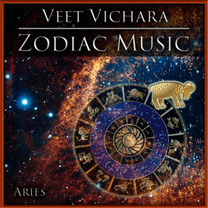 Zodiac Music Aries