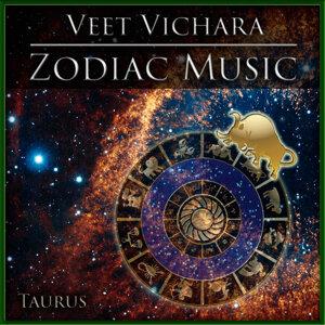Zodiac Music Taurus