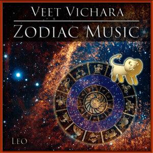 Zodiac Music Leo