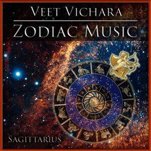 Zodiac Music Sagittarius