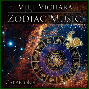 Zodiac Music Capricorn