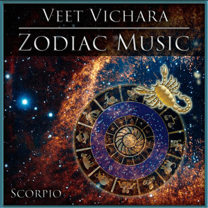 Zodiac Music Scorpio