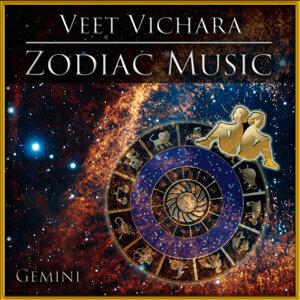 Zodiac Music Gemini