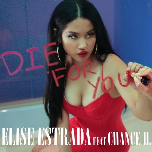Die For You (Remix)