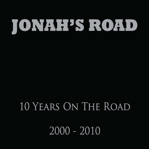 10 Years on the Road (2000-2010)