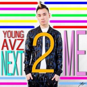 Next2me