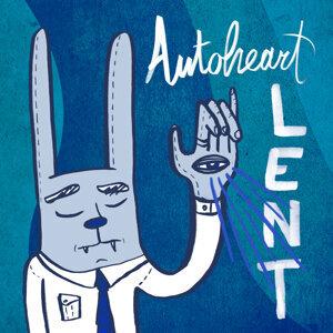 Lent - Remixes