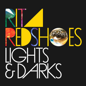 Lights & Darks