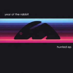 Hunted EP