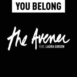 You Belong