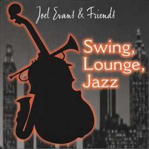 Swing, Lounge, Jazz