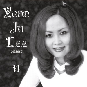 Yoon Ju Lee II