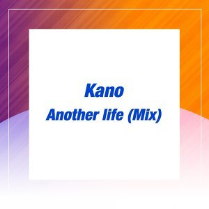 Another Life - Mix